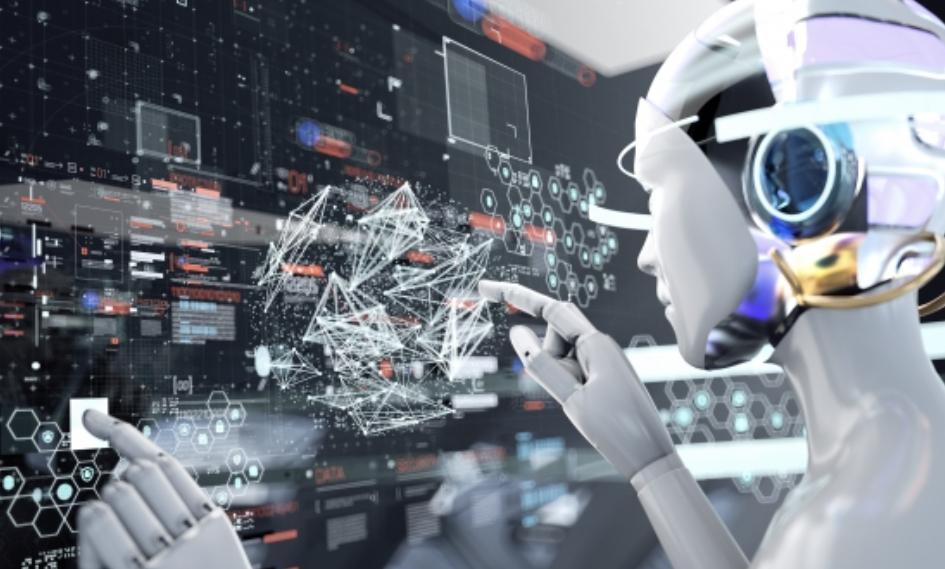 ロボットアドバイザー分散投資